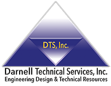 Darnell Technical Services Inc.