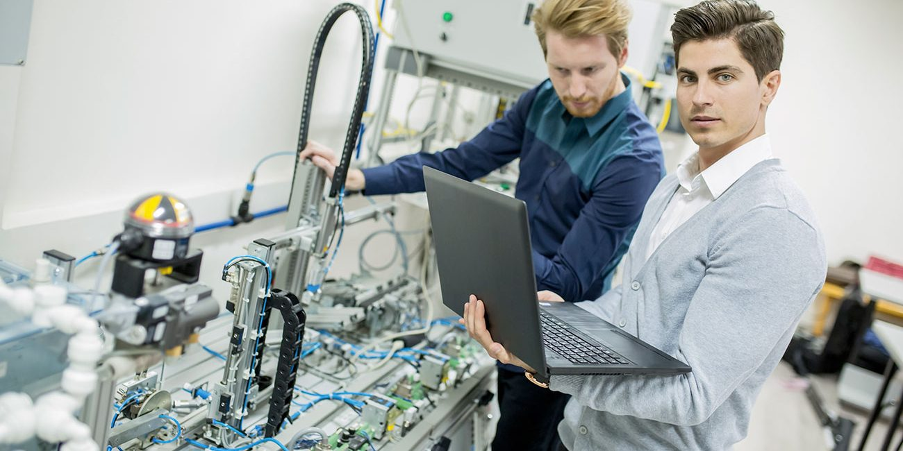 Choosing Your Path: The Highest Paying Engineering Jobs
